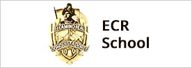 ECR School