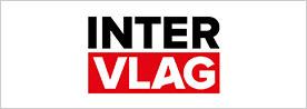 InterVlag