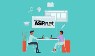 6 Key Benefits of Asp.net Core for Enterprise Applications