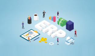 Here's Why a Company Needs an ERP System!
