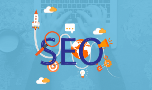 7 Advanced SEO Techniques for Better Ranking in 2020!