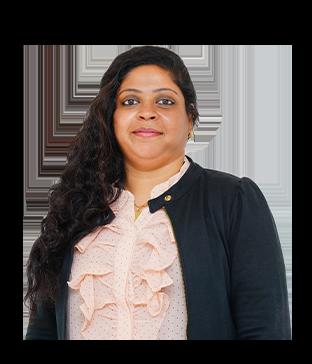 Manali Parikh