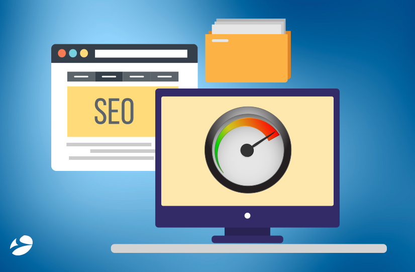 SEO-Website-Speed-Loading