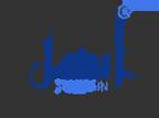 Aseel Asset Management App