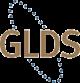 35 GLDS