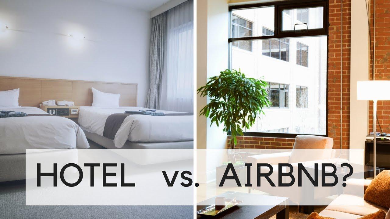 Airbnb Apart