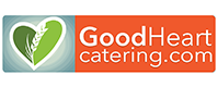 GoodHeartCatering