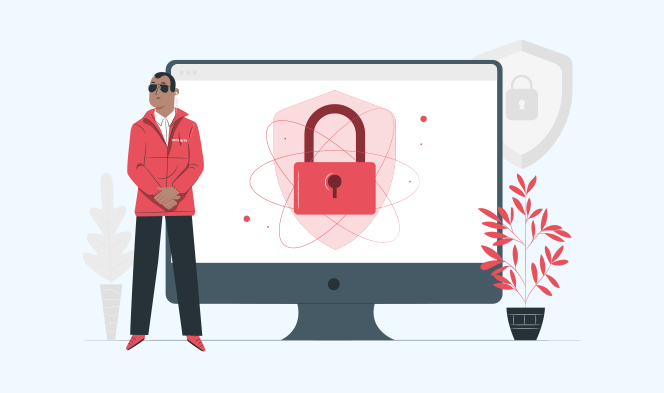 11 Effective Magento Security Hacks to Secure your Store in 20201