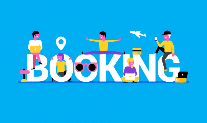 A Definitive Guide to Develop Hotel Booking App1