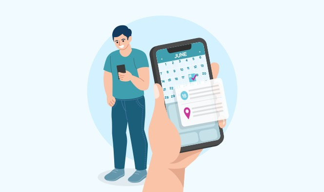 How to Build a Doctor Appointment App – A Complete Guide1