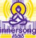Innersong Radio App