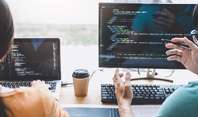 10 Best Practices to Improve ASP.Net Core Performance