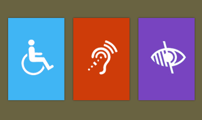 5 Steps to ADA Compliant Website [Checklist Inside]