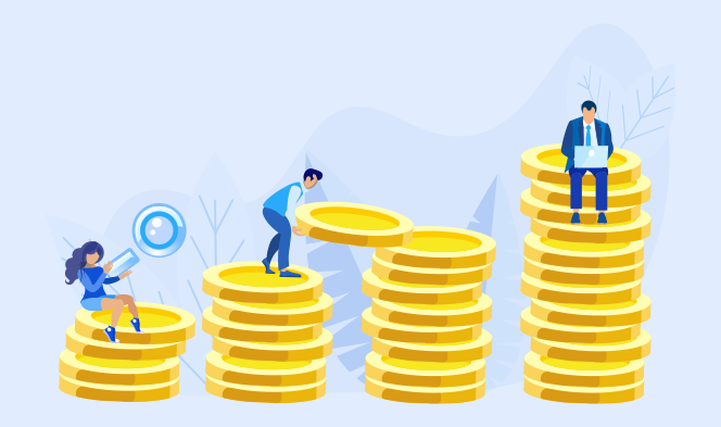 5 App Monetization Strategies that Seldom Fail