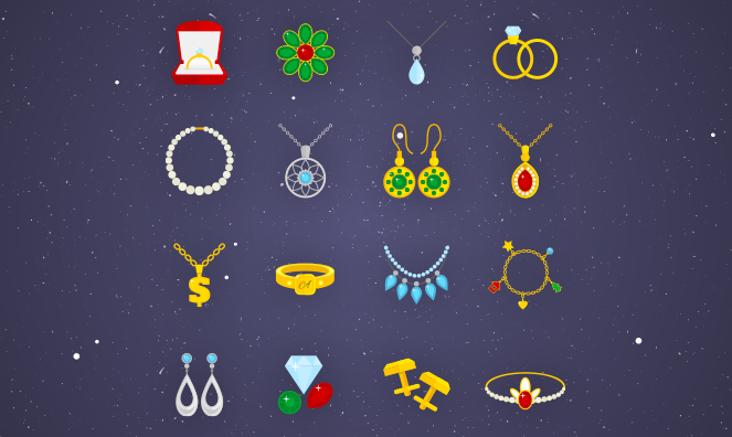 Take Your Jewelry Store Online
