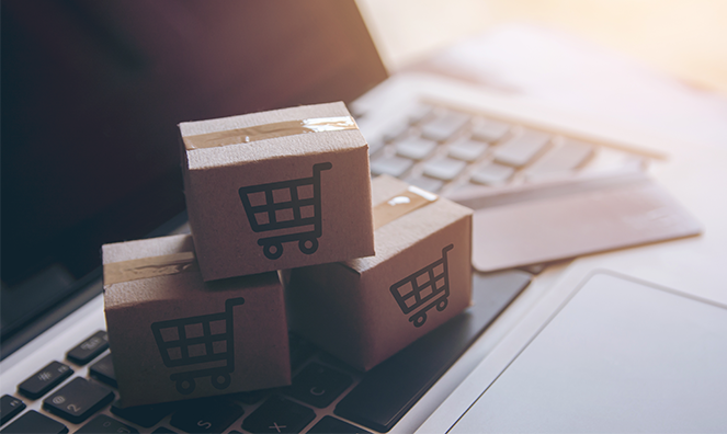 How to Start a B2B ECommerce [2020 Edition]