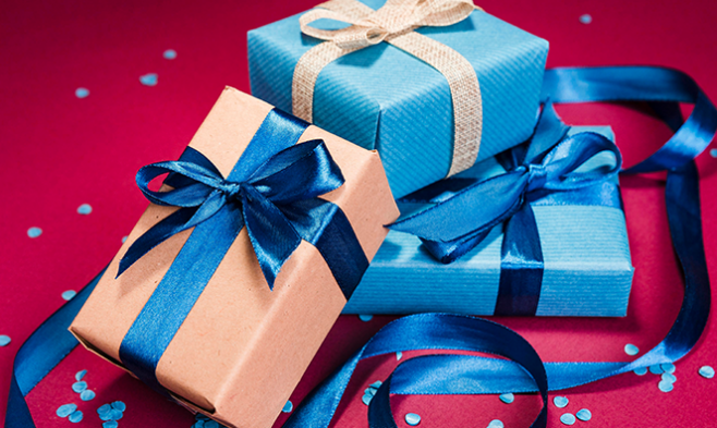 Get Ready for Holiday Season with this 5 Ecommerce Holiday Planning Tips
