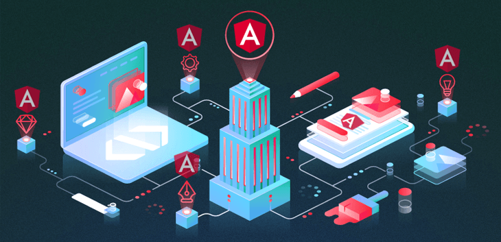 11 Reasons Why AngularJS aces the Web Development Race