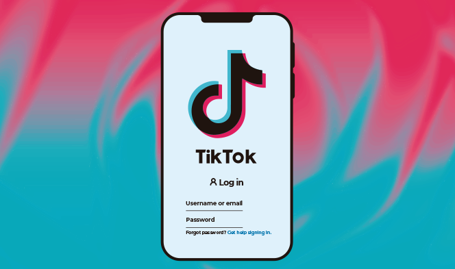 How to Build an App Like TikTok: Features, Tech Requirements, & Monetization Model