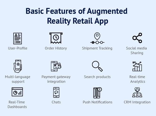 retail-app