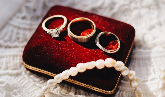 All You Need to Know Before Starting a Ring Business