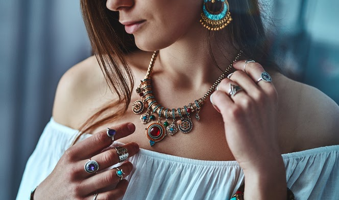 How to Start Artificial Jewelry Business?