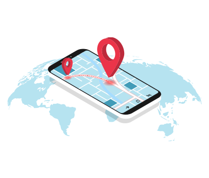 How to Create a Location-based App