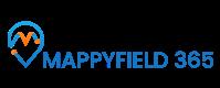 MappyField 365