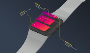8 Things to Consider While Designing Apple Watch Application