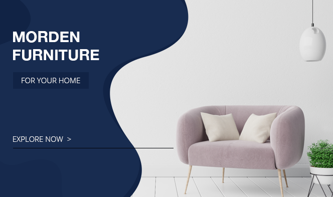All You Need to Know About Building a Furniture Website1