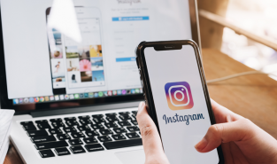 How to Make an App Like Instagram and Get Users Talking About It