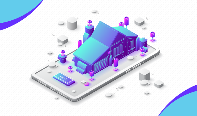 Real Estate App: Importance, Features, Monetization, and More1