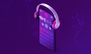 Your Guide to Creating a Music Streaming App