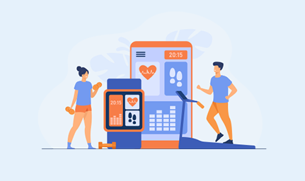 A Complete Guide to Build Diet Application in 2021
