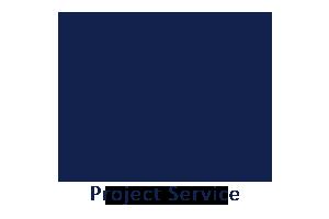 Dynamics 365 Project Service