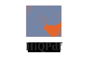 HiQPDF