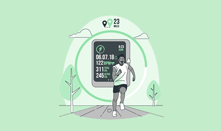 How to Make a Fitness App from Scratch