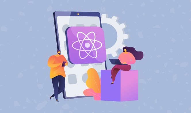 12 Reasons to Use React Native for App Development