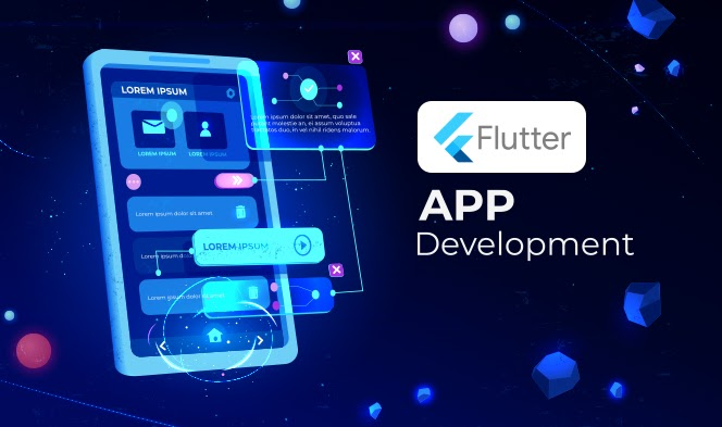 11 Reasons Why Flutter is Better for App Development