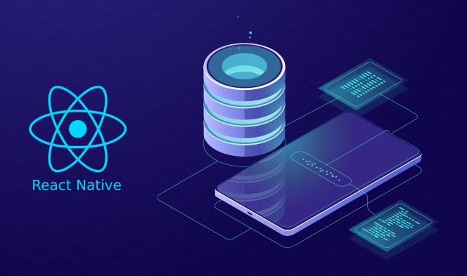 Top Databases for React Native App Development1