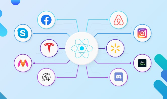 19 Apps Built Using React Native1