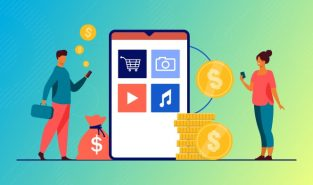 8 Ways to Monetize your Free Apps