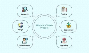 Complete Guide on Minimum Viable Product