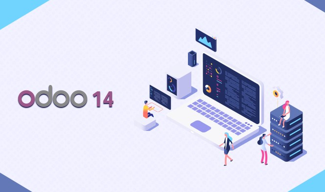 Odoo 14: All Features you Need to Know1