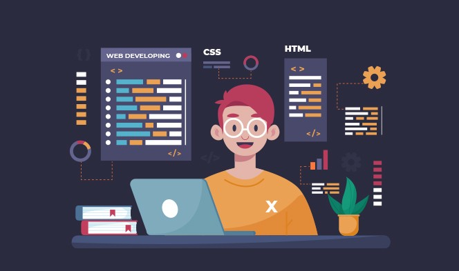 Hire Dedicated Developers to Upscale your Business