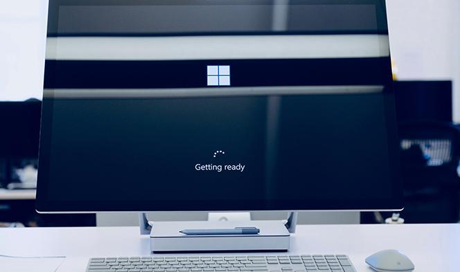 Microsoft's Creative Year Has Bore Fruits