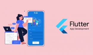To-Do App With Flutter: Step By Step Guide