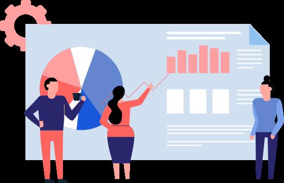 Performance & Data Analytics