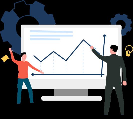 Workforce Management Software Solutions